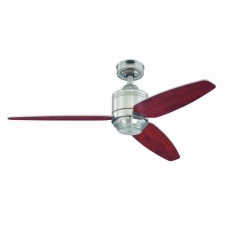 ceiling fan sydney by westinghouse sydney nickel by westinghouse aloadofball Image collections
