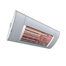 Υπέρυθρο θερμαντικό εξωτερικού χώρου SOLAMAGIC S1 2000