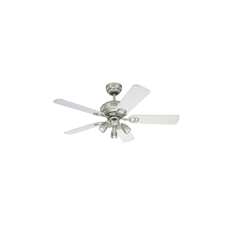 Ceiling Fan Apollo Metro Plus By Westinghouse - Metroplus invoice number