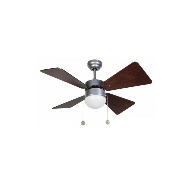 Ceiling fan breezer by beacon breezer by beacon aloadofball Gallery