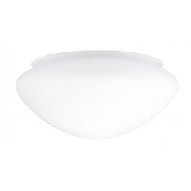 Light replecement glass for ceiling fans Turbo & Palao by Westinghouse