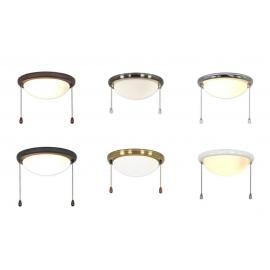 R15 - Light kit for Casafan ceiling fans