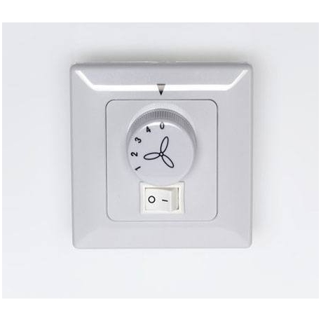 Ceiling fan wall control by westinghouse home ceiling fan wall control by westinghouse new display all pictures westinghouse aloadofball Image collections