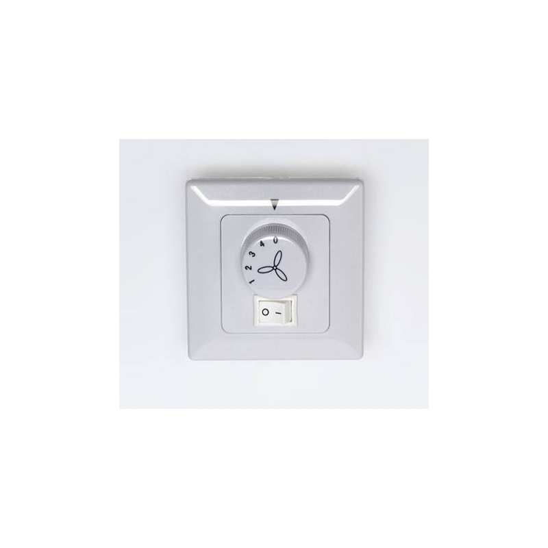 Ceiling Fan Wall Control By Westinghouse