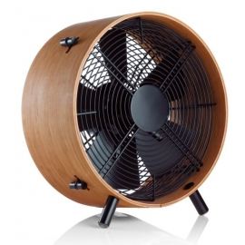 Otto Design Floor Fan by Stadler Form
