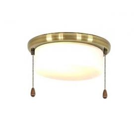 Light kit 15Z for Casafan ceiling fans