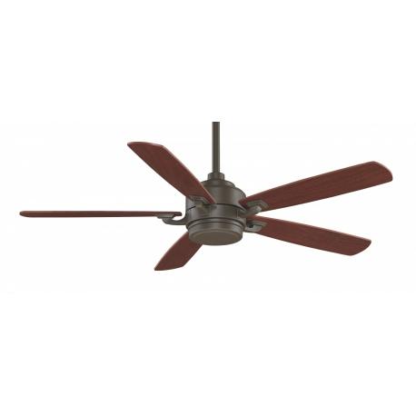 The benito oil bronze ceiling fan with light by fanimation anemis the benito matt white cwiling fan with light by fanimation aloadofball Image collections