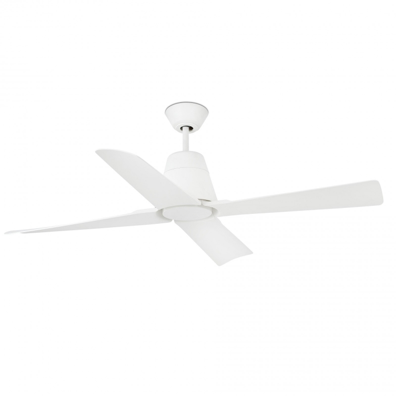 Outdoor white ceiling fan with dc motor typhoon by faro anemis outdoor white ceiling fan with dc motor typhoon by faro mozeypictures Choice Image