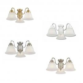 Light kit Design & Combine by Westinghouse