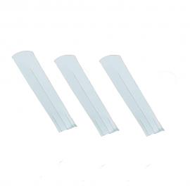 Vortice Blade set 142 cm