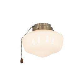 Light Kit 15R for Casafan ceiling fans