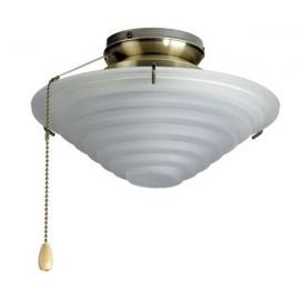 Light Kit 11 for Casafan ceiling fans
