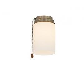 Light Kit 1Z for Casafan ceiling fans