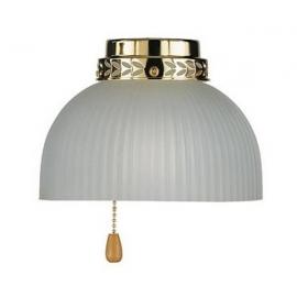Light Kit 8 for Casafan ceiling fans