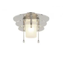 Light Kit 6 for Casafan ceiling fans