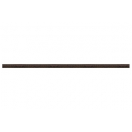 Extension rod Bronze by Westinghouse