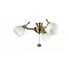 Light Kit Florence for Fantasia ceiling fans