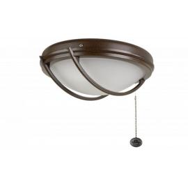Light Kit Patio (ΙP54) for Fantasia ceiling fans