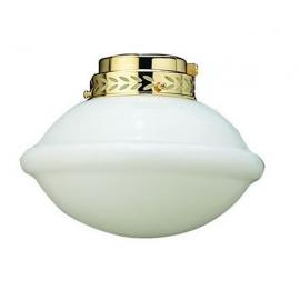 Light Kit Saturn for Fantasia ceiling fans