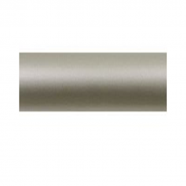 Extension rod Nickel Matt by Fanimation