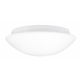 Light glass for Melton Pepeo ceiling fan