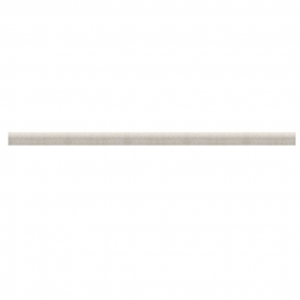 Extension Rod SHABBY WHITE by Casafan