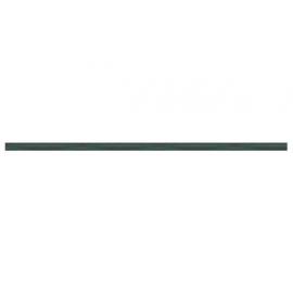 Extension Rod GREEN by Casafan