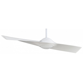 Wing white by Beacon