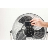 Windmaschine Speed 40 floor and wall fan by Casafan