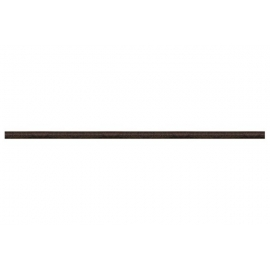 Extension rod  BROWN by Faro