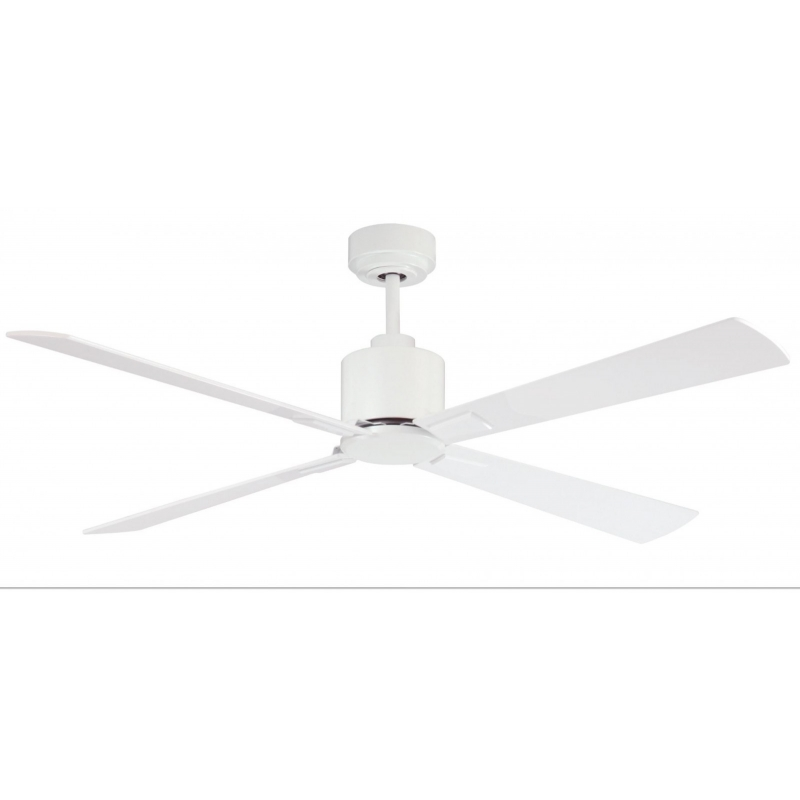 Ceiling fan climate airfusion with dc by beacon airfusion climate dc white by beacon aloadofball Gallery