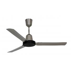 Outdoor ceiling fan NORDIK HEAVY DUTY INOX (IP55) by Vortice