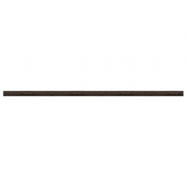 Extension rod  ESPRESSO by Westinghouse