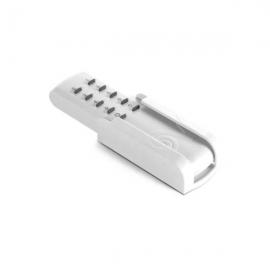 Telenordik ECO remote control kit for Nordik ECO by Vortice
