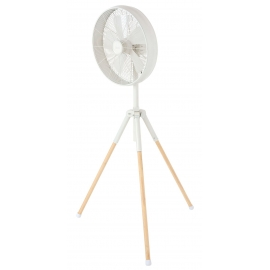 Breeze Tripod by Beacon in various colours