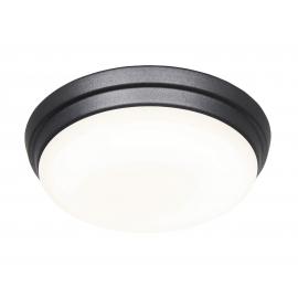 LED light kit for ECO Plano II ceiling fans