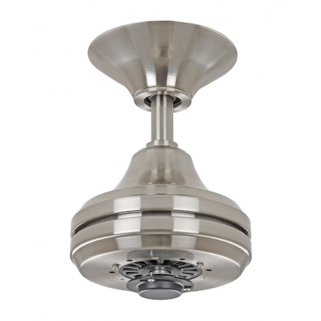Motor ONLY for SPITFIRE ceiling fan by Fanimation