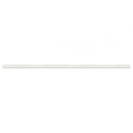 Extension Rod WHite for Eco Genuino & Airscrew Casafan ceiling fans