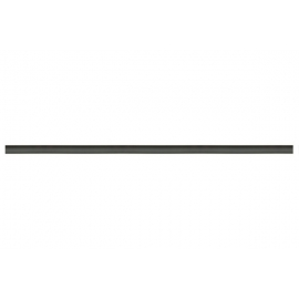 Extension Rod GRAPHITE by Casafan