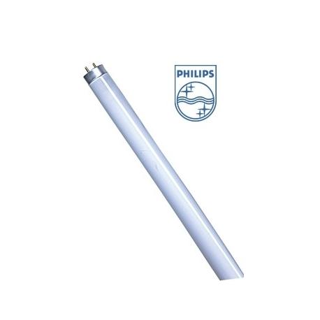 Philips Aνταλλακτική UV λάμπα11 Watts για εντομοπαγίδες