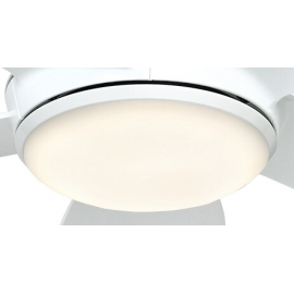 LED Light Kit for ECO Volare, ECO Talos and ECO Interior ceiling fans by Casafan