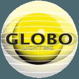 Manufacturer - Globo