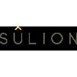 Manufacturer - Sulion