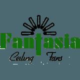 Manufacturer - Fantasia