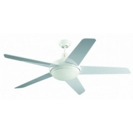 Ceiling Fan With Remote Control Light