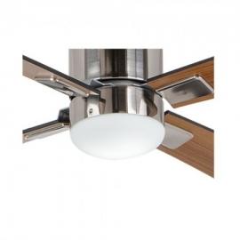Light Kit EN3R LED for Casafan ceiling fans
