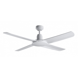 Outdoor ceiling fan bayside nautilus white by beacon anemis outdoor ceiling fan bayside nautilus white by beacon aloadofball Image collections