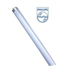 UV lamp 11 Watts for insect traps